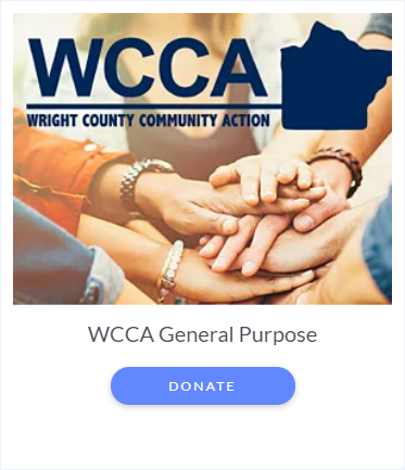 Donate to WCCA General Purpose