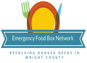 Emergency Food Box Network